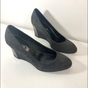 Tods Sandal